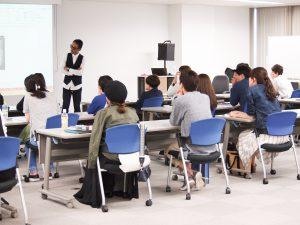 VMDの基礎知識トレーニング